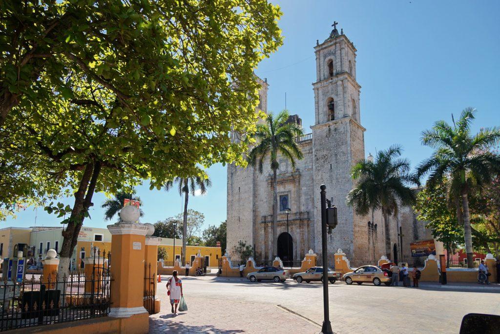 Katedra Św. Gerwazego